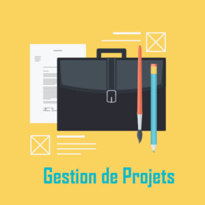 Modélisation de projets