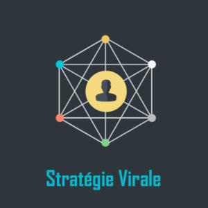 Stratégie virale