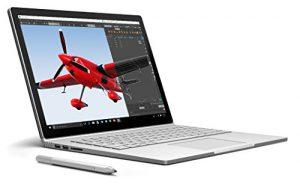 Surface Book 2 : Customer Reports ne le recommandera pas