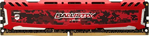 DDR5 : deux fois plus rapide que la DDR4 mais pas avant 2019