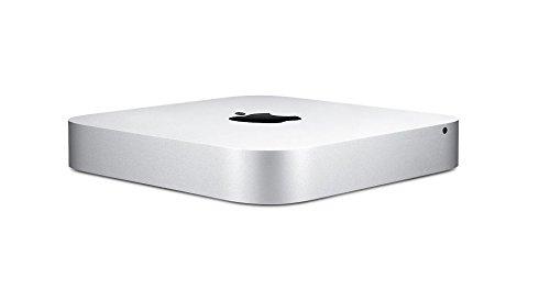 Le Mac Mini prochainement de retour ?