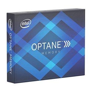 Intel Optane SSD 900P : le stockage pour utilisateurs exigeants et gamers