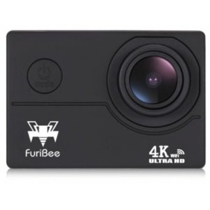 Bon Plan : notre sélection de 9 caméras d'action 4K de 17€ à 158€ et gimbal en promotion