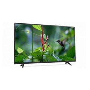 LG dévoile un écran ultra HD pliable