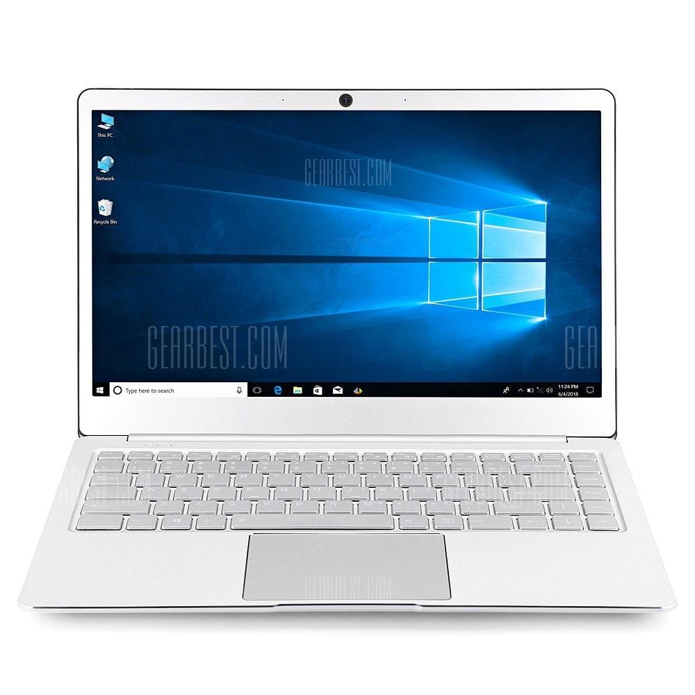 Bon plan : le notebook Jumper EzBook X4 avec châssis alu à 256€, ou encore le Chuwi Lapbook Air à 308€