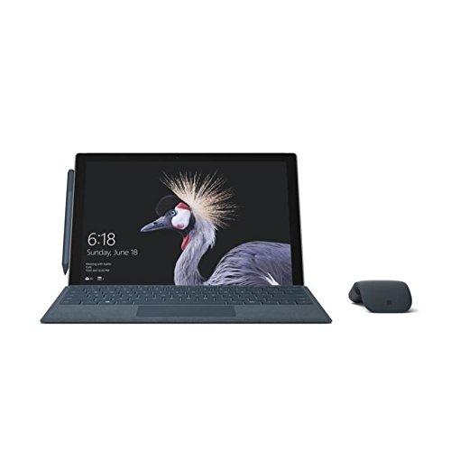 Microsoft : nouveaux détails sur les prochains produits Surface, dont Andromeda à deux écrans