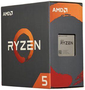 Les Ryzen 2300X et 2500X s'affichent dans les benchmarks