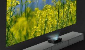 Bon plan : le vidéoprojecteur laser Xiaomi Wemax One 7000 en vente flash, mais aussi des Xiaomi, XGIMI,…