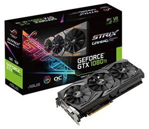 Nvidia GeForce GTX 1180 : premières livraisons aux partenaires AIB en septembre ?