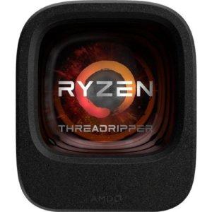 AMD Threadripper 2990X à 32 coeurs : on connaît le prix
