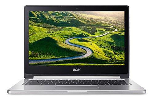Après l'Always connected PC, Qualcomm vise les Chromebooks avec son Snapdragon 845