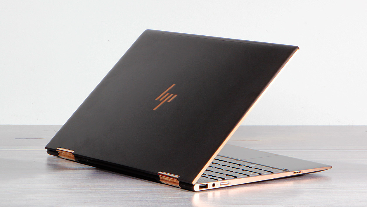 HP Spectre x360 13 (13-w000nf)