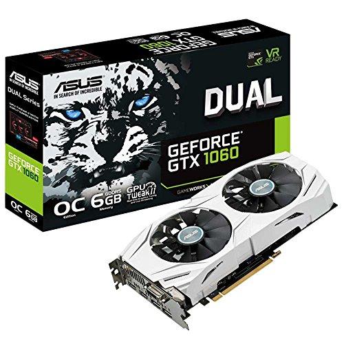 La GeForce GTX 2080 Ti s'affiche dans un benchmark… vraiment ?
