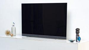 Les trois innovations TV qui nous ont tapé dans l'œil … et qui arrivent bientôt