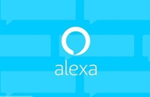 Alexa s'invite dans Windows 10