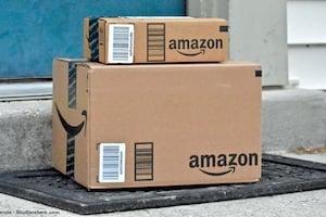 Amazon livre gratuitement et fait crédit