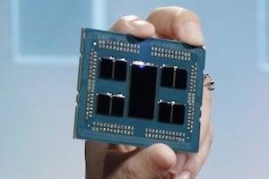 Zen 2 : l'architecture innovante des nouveaux processeurs AMD