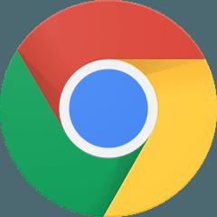 Chrome 71 bloquera les publicités abusives