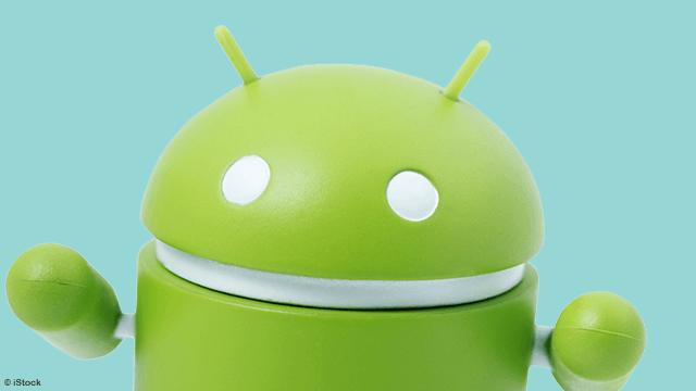 Android : la MàJ des applis pourra se faire pendant leur utilisation
