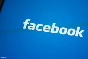 Le prix d'un compte Facebook piraté : 10 centimes