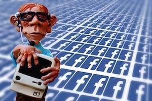 Facebook peut savoir avec qui vous vivez en analysant des photos