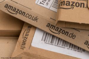 Amazon va vendre en direct des produits Apple