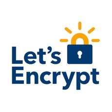 Sécurisation de domaines avec Let's Encrypt