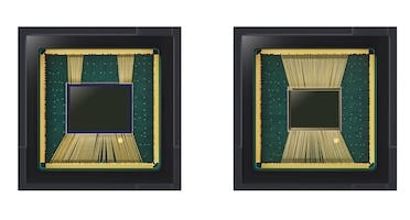 Des capteurs photo de 48 Mpx bientôt dans les smartphones