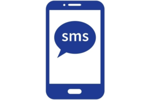 Vers la fin de l'authentification par SMS