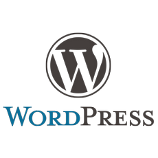 Accélération d'un site WordPress