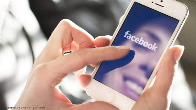 Publicités Facebook : vous saurez qui a vos coordonnées