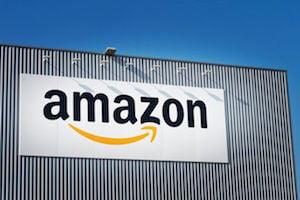 On peut désormais payer ses achats sur Amazon en espèces