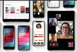 La mise à jour iOS 12.1.4 corrige plusieurs failles critiques