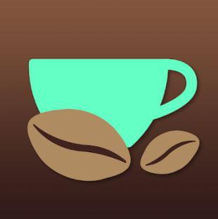 Coffee Cup Guru : l'appli indispensable pour préparer son café