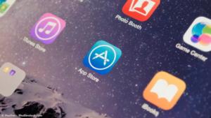 Apple renforce sa lutte contre les applications espionnes