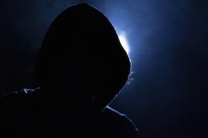 L'arnaque de chantage à la webcam piratée refait surface