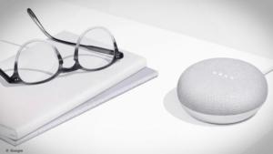 Google Assistant traduit 26 langues en temps réel