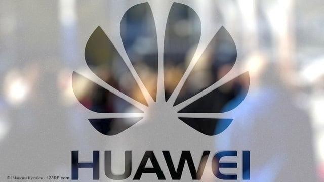 5G : l'Union Européenne étudie l'interdiction du matériel Huawei