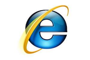 Microsoft recommande de ne plus utiliser Internet Explorer