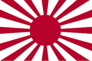 Le gouvernement japonais va pirater tous les objets connectés du pays