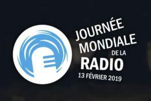 Journée Mondiale de la radio 2019 : spéciale tolérance