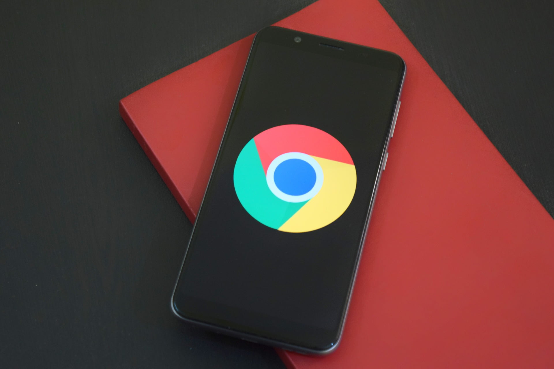 Les nouveautés du futur Google Chrome