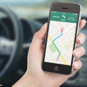 Google Maps améliore l'affichage des transports publics