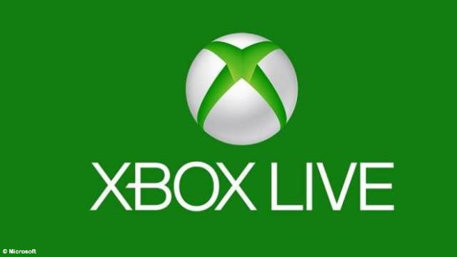 Xbox Live bientôt disponible sur Android, iOS et la Switch